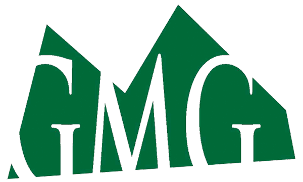 gmg-logo-for-web.png