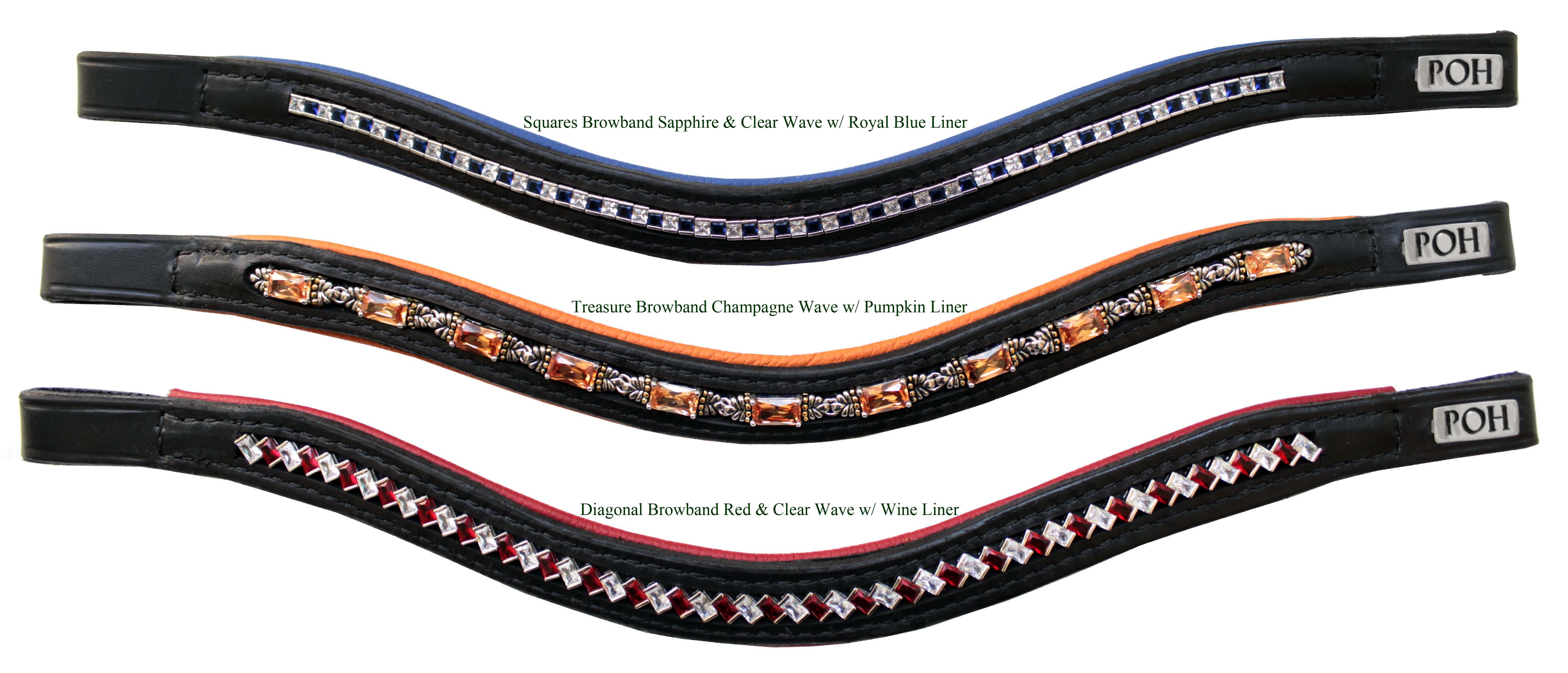 browbands-liners-2.jpg
