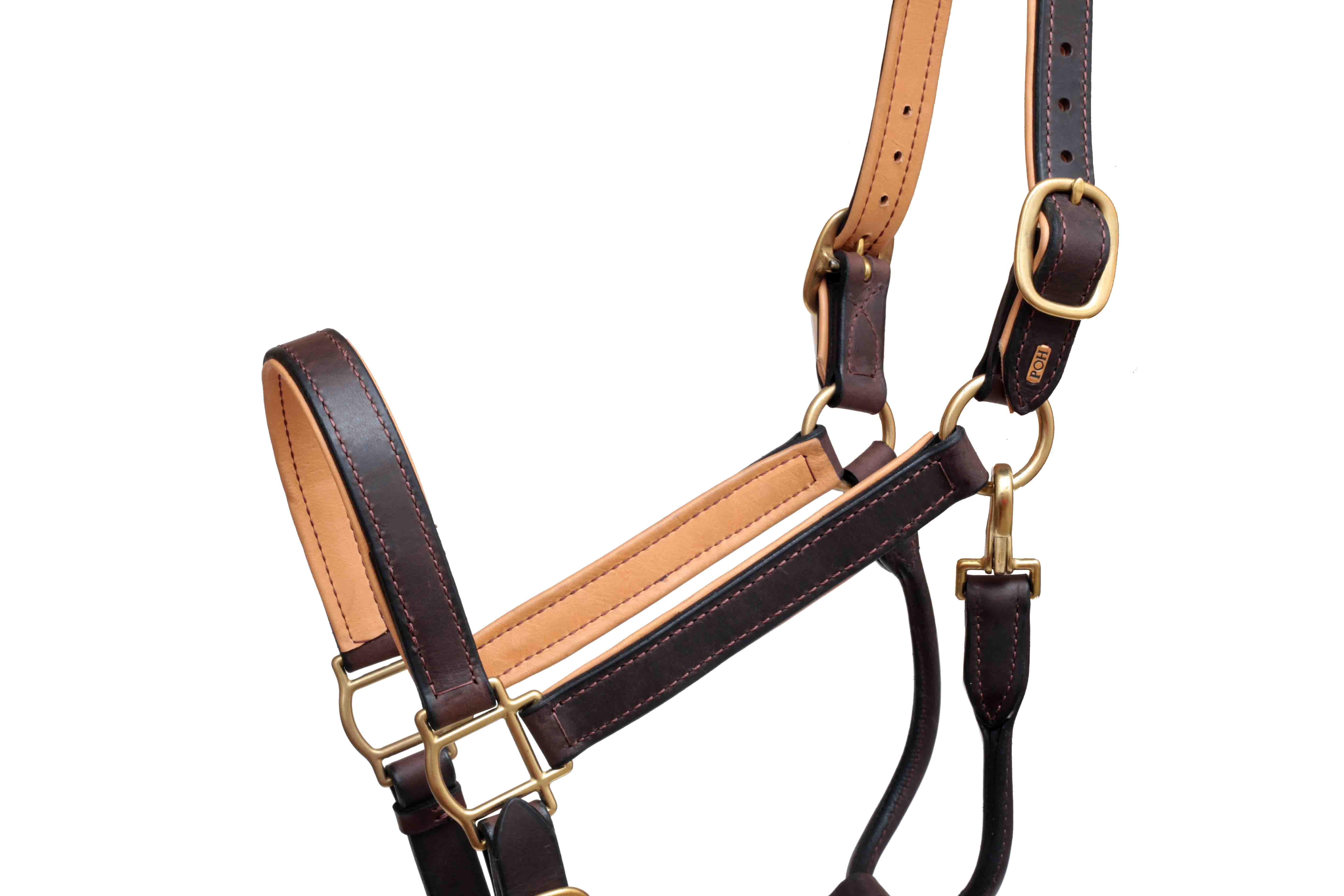 halter-leather-brown-honey-closer.jpg