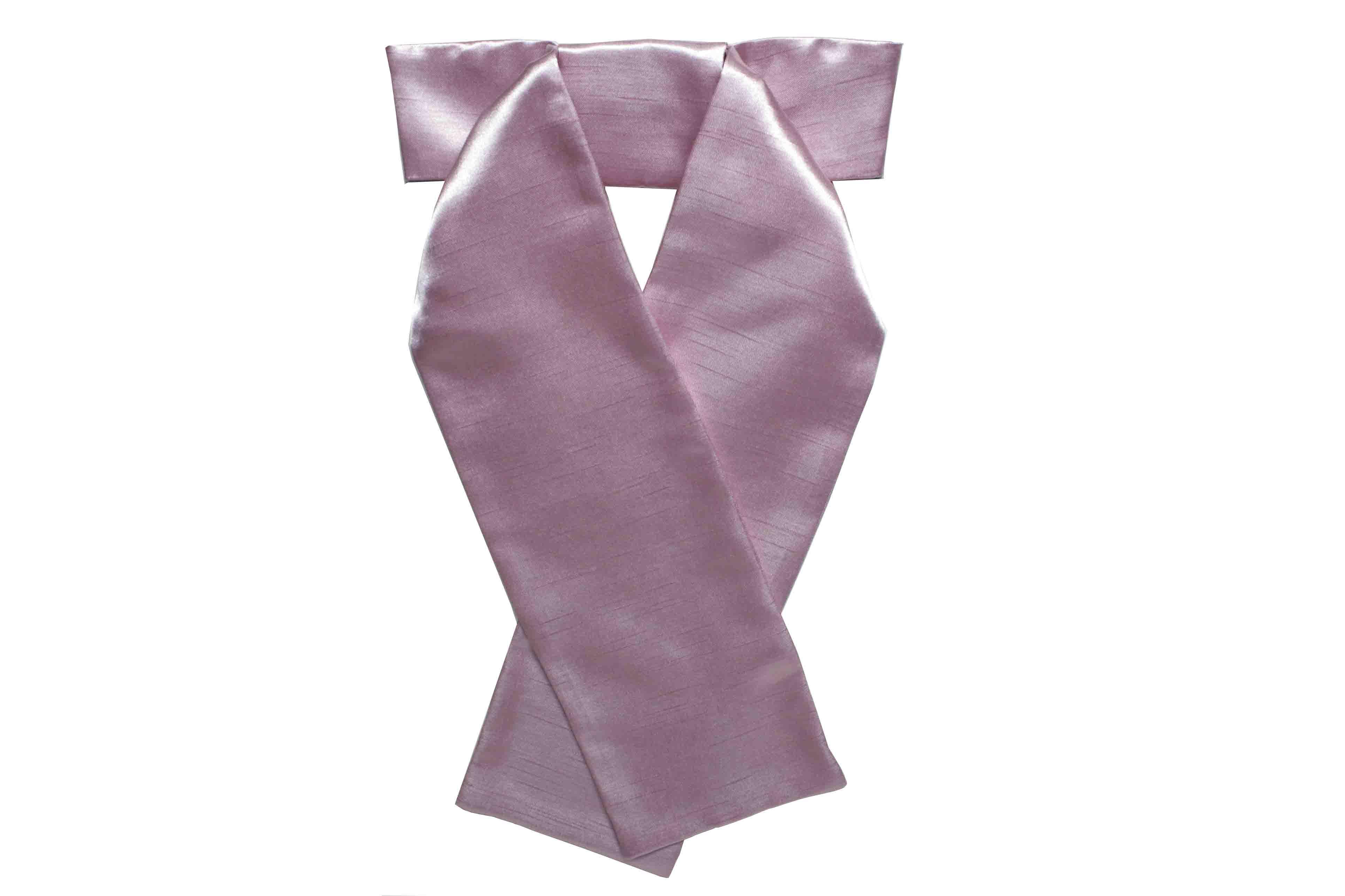 stock-tie-pink.jpg