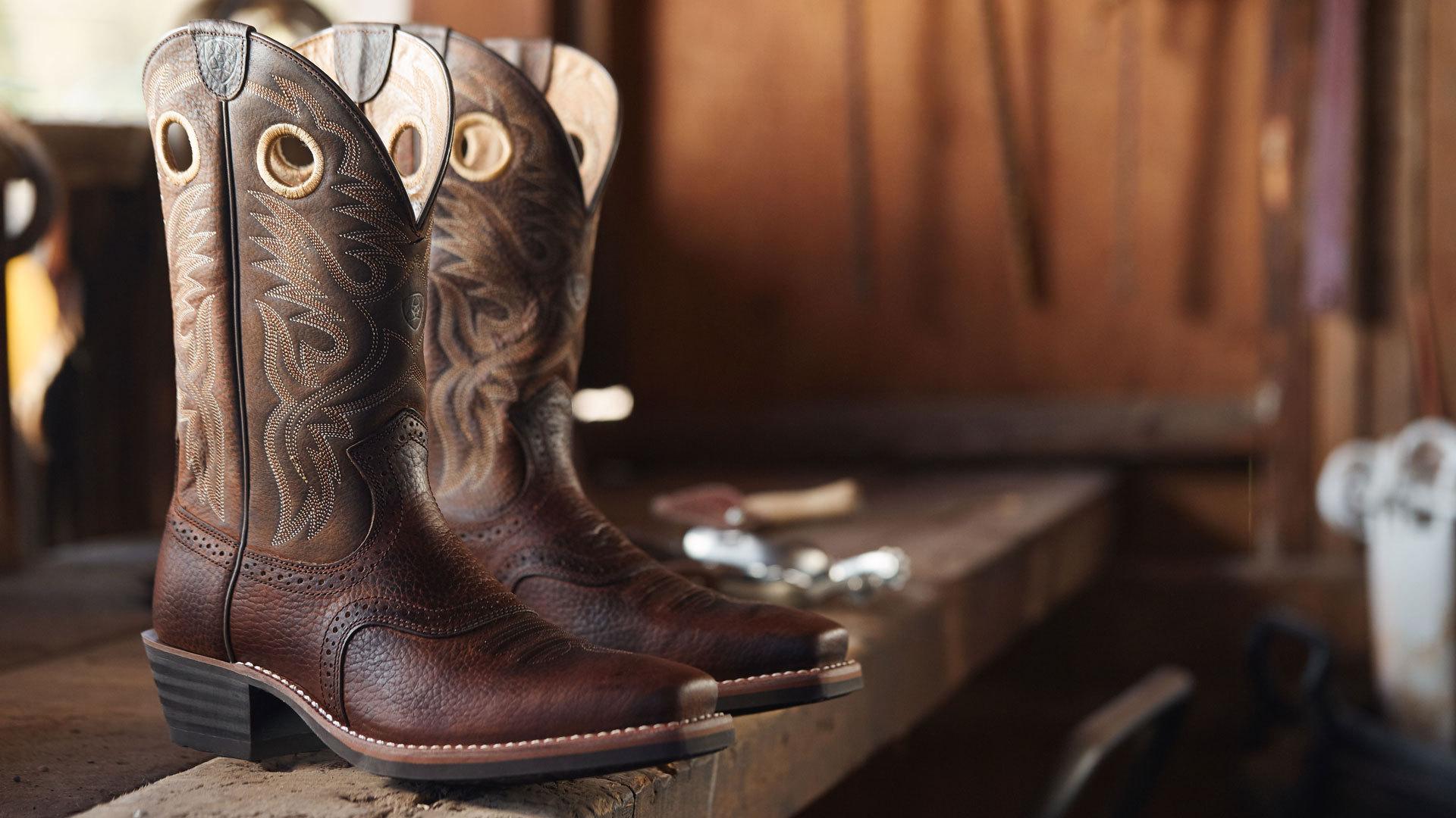 e60d51bc389 Cowboy Wear Stores Near Me | Toffee Art