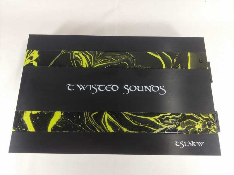 Twisted Sounds TS1.3KW