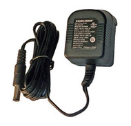 Black & Decker 90532615-01 Charger
