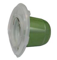 Black & Decker 90558117-01 Air Filter