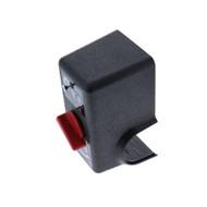 DeWalt A17326 Pressure Switch Cover