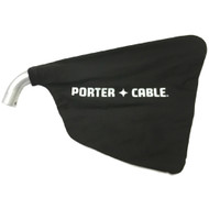 Porter Cable 696167 Dust Bag Assy-