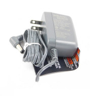 Black & Decker 90592365-03 Charger ETCPA-P180021U3