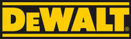DeWalt 389786-06 Field Case