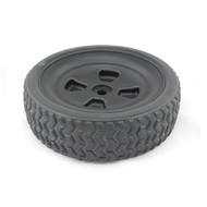 Porter Cable 5140168-85 Wheel