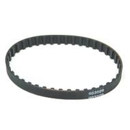 Porter Cable 903809 Belt