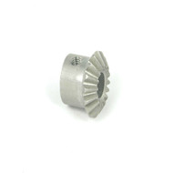 Porter Cable 5140082-09 Bevel Gear