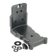 DeWalt N456703 Bracket Kit