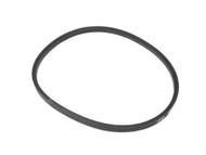 Porter Cable 5140077-64 V-Belt