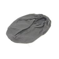 Black & Decker 596019-00 Dust Bag