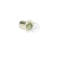 Black & Decker 498797-01 Krypton Bulb