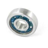 DeWalt N140406 Bearing