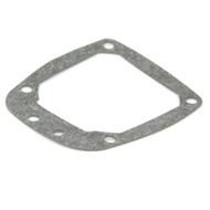 Bostitch N50013 Cylinder Cap Seal