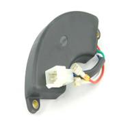 DeWalt 5140175-45 Voltage Regulator