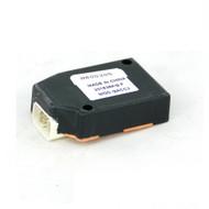 DeWalt N089178 Control Module