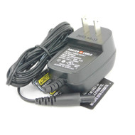 Porter Cable 90598680 Charger