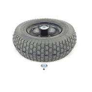DeWalt 5140095-02 Wheel Kit