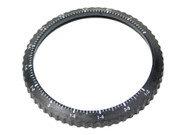 Porter Cable 872998 Depth Ring
