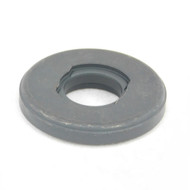 DeWalt N115381 Clamp Washer