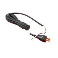 Black & Decker 330072-98 Cord