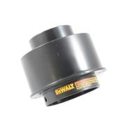 DeWalt 5140011-48 Adaptor