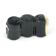 Black & Decker 499055-00 Battery Pack