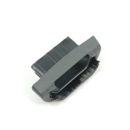 Black & Decker 499748-09 Brush Assembly
