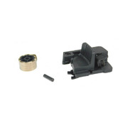 Porter Cable 9R194993 Pusher Assembly