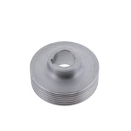 Porter Cable 1343872 Cutterhead Pulley