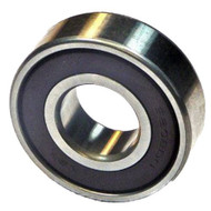 DeWalt N127530 Ball Bearing