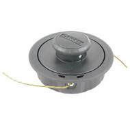 DeWalt 90599025 Replacement Spool - Line Included