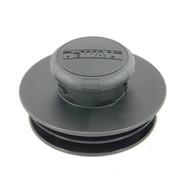DeWalt 90601087 Spool