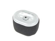 Briggs & Stratton 590601 Filter-Air Cleaner Ca