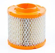 Briggs & Stratton 845090 Filter-Air Cleaner Ca