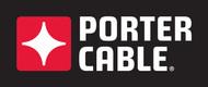 Porter Cable 884779 Fence Bracket