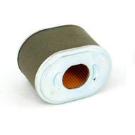 DeWalt 285818-29 Air Filter