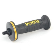 DeWalt N241543 Side Handle