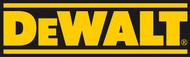 DeWalt 398071-00 Belt Cover