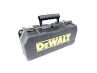 DeWalt 651196-00 Kitbox
