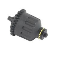 DeWalt 637596-00 Depth Adjust Knob