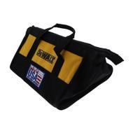 DeWalt N457055 Tool Bag