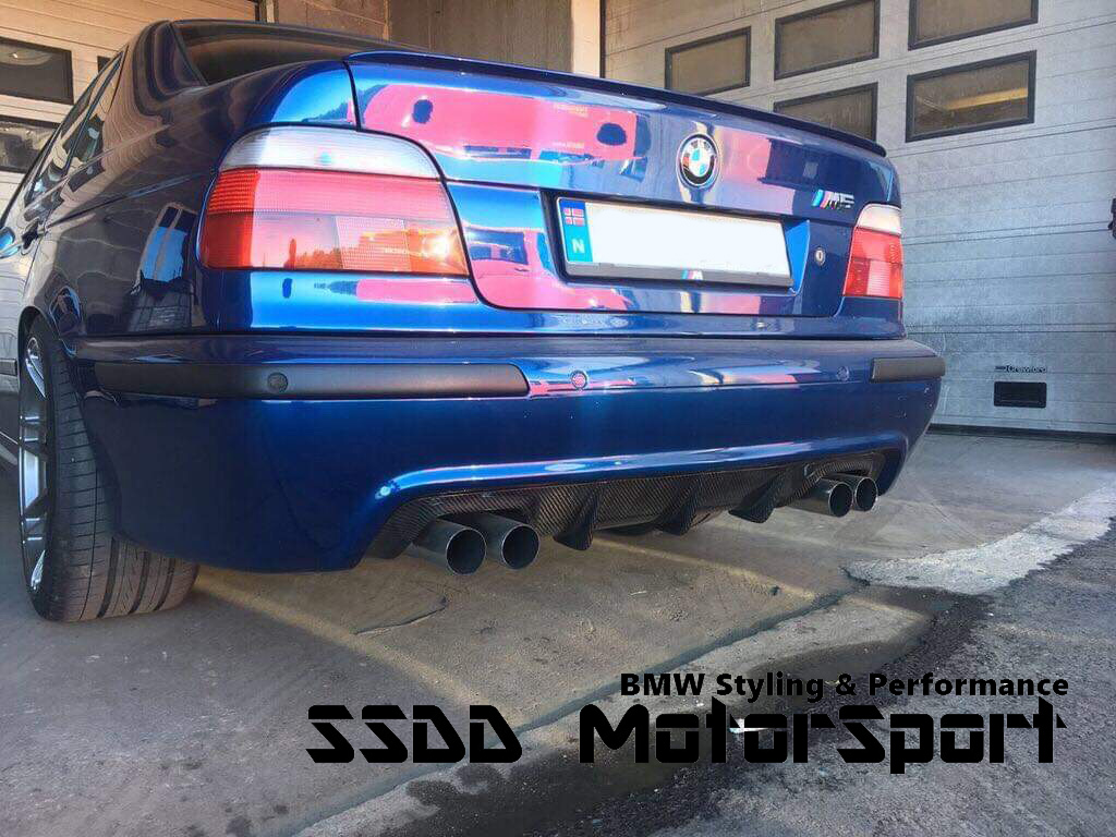 bmw-e39-m5-msport-finned-carbon-diffuser-7.jpg