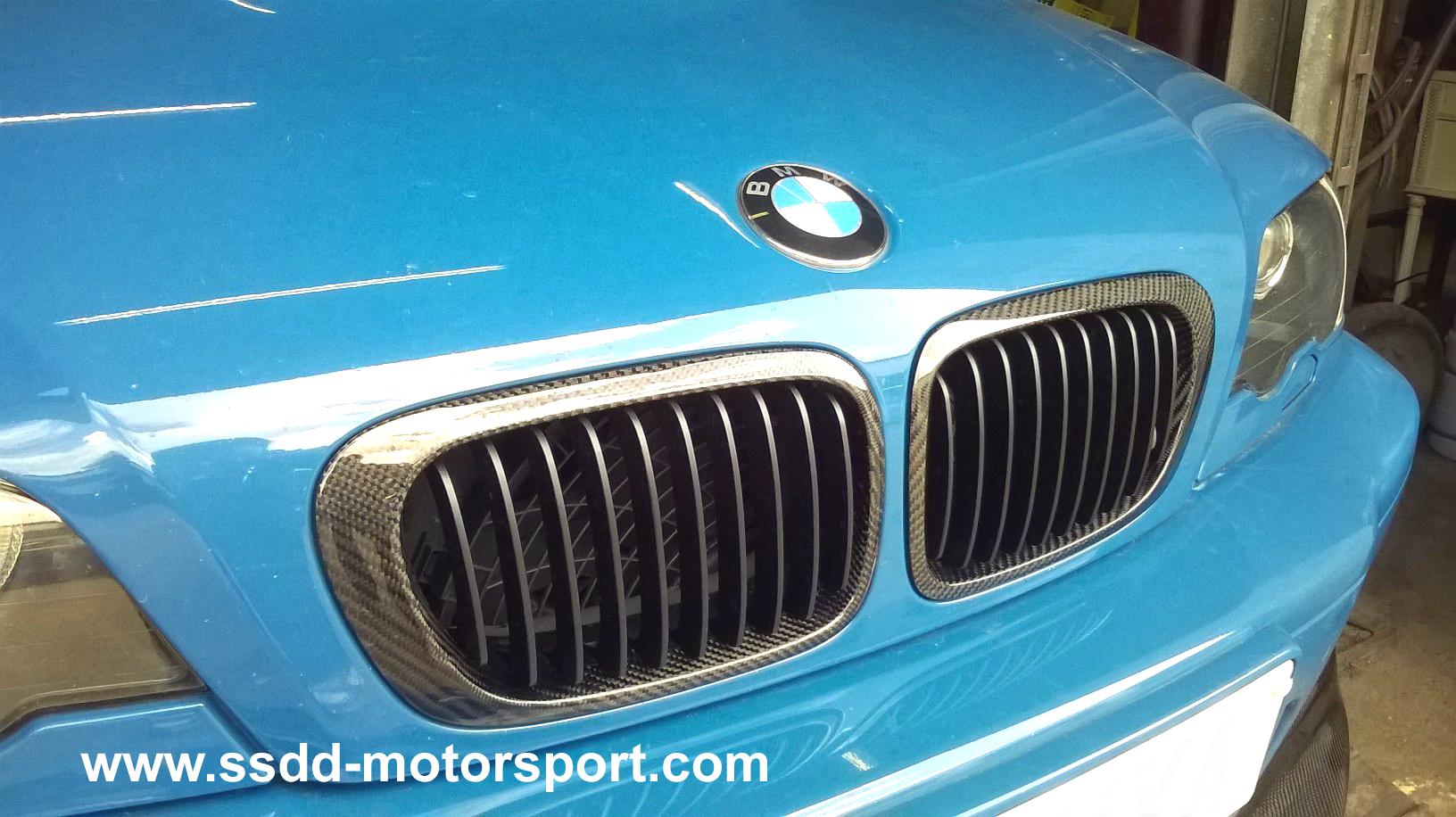 bmw-e46-2d-pre-facelift-carbon-fibre-grilles.jpg