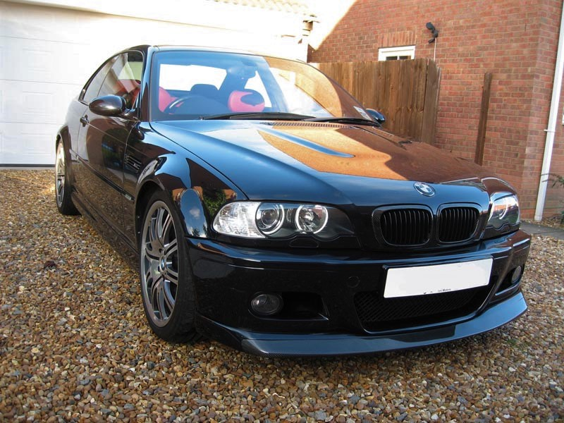 bmw-e46-coupe-convertible-pre-facelift-gloss-black-grilles.jpg