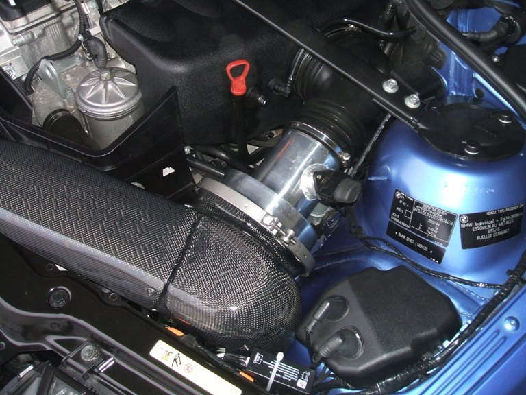 bmw-e46-m3-carbon-fibre-cold-air-intake-2.jpg