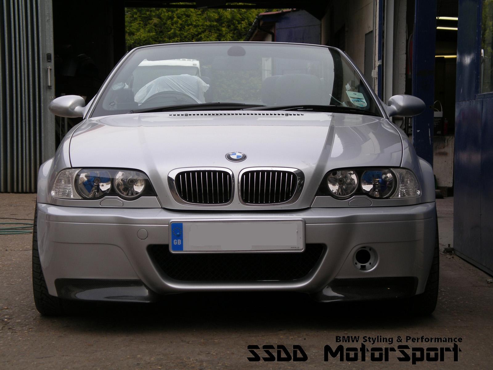 bmw-e46-m3-csl-bumper-coupe-convertible-non-m3-1.jpg
